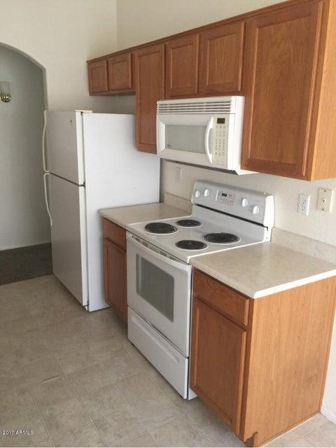 16536 W MORELAND Street Goodyear, AZ 85338 - MLS #: 5651620