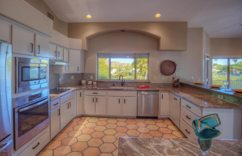 17067 E Nicklaus Drive Fountain Hills, AZ 85268 - MLS #: 5641017