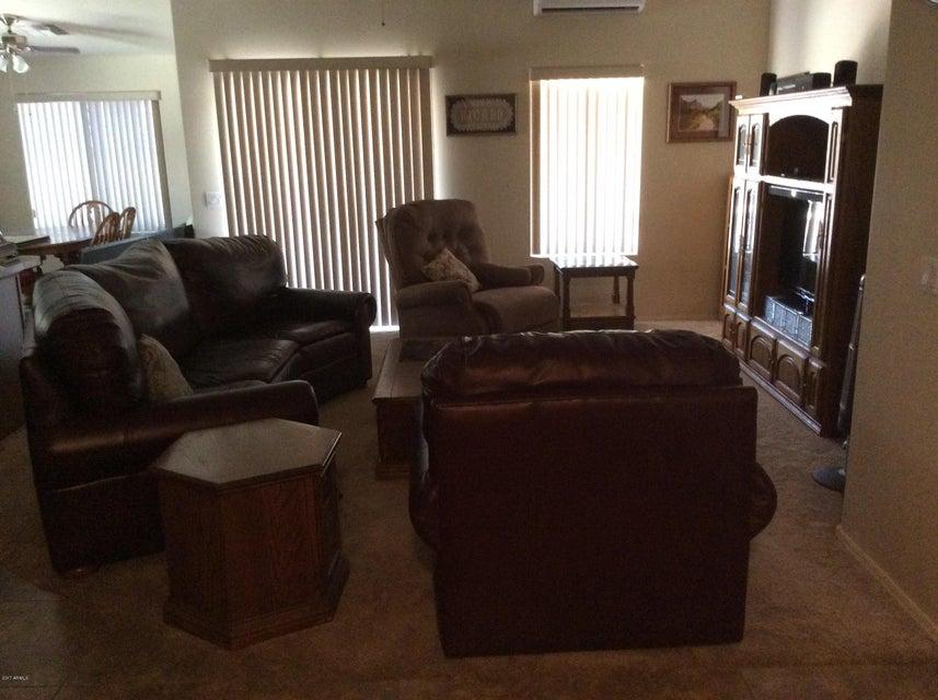 MLS 5651661 2101 S MERIDIAN Road Unit 287, Apache Junction, AZ 85120 Apache Junction AZ Meridian Manor