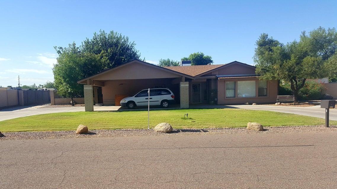 MLS 5659840 4541 W WALTANN Lane, Glendale, AZ 85306 Glendale AZ North Glendale