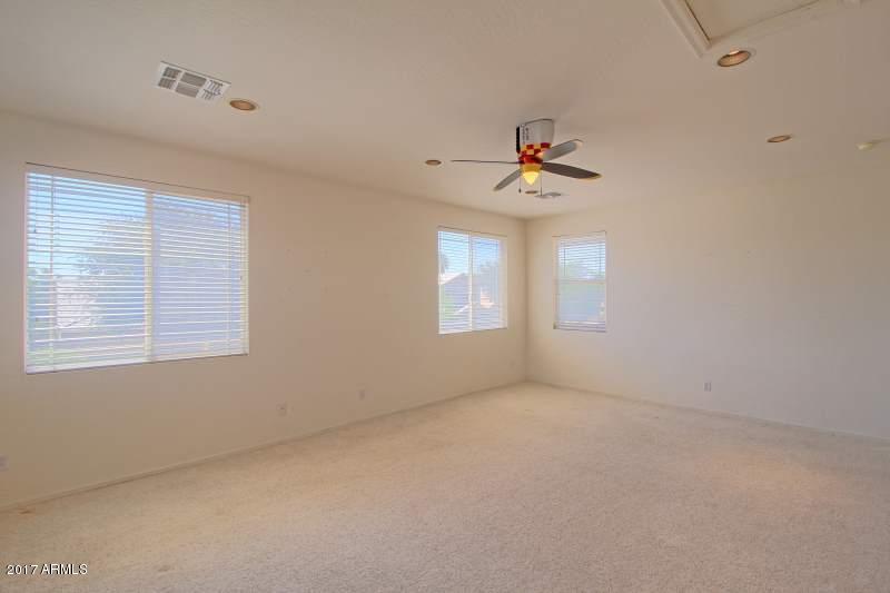 MLS 5652063 2970 E SANTA ROSA Drive, Gilbert, AZ 85234 Gilbert AZ Tone Ranch Estates