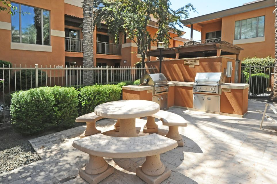 MLS 5652088 6940 E COCHISE Road Unit 1025, Paradise Valley, AZ Paradise Valley AZ Scenic