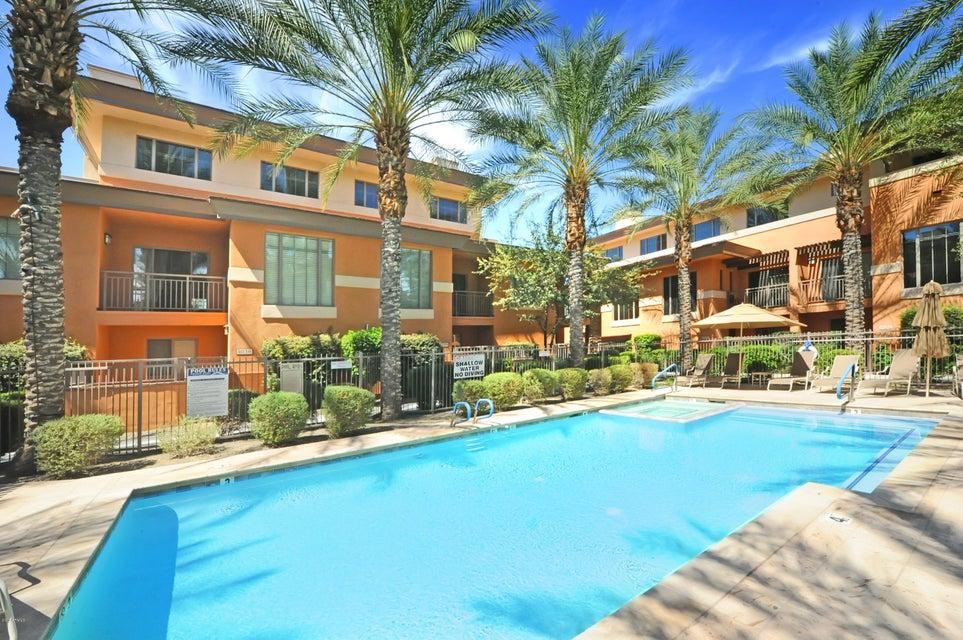 MLS 5652088 6940 E COCHISE Road Unit 1025, Paradise Valley, AZ Paradise Valley AZ Gated