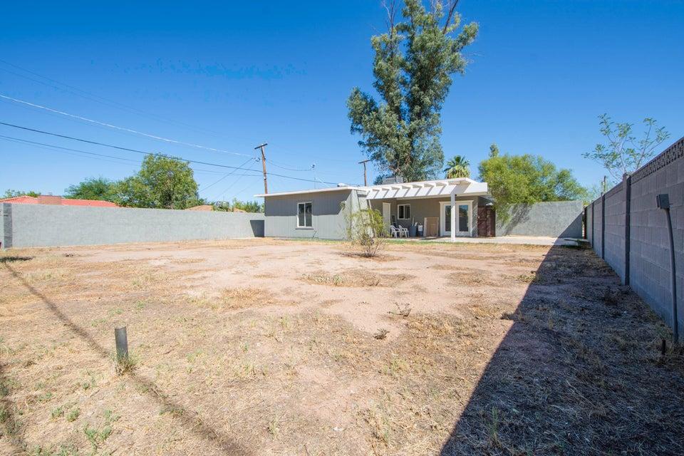 2021 W CLARENDON Avenue Phoenix, AZ 85015 - MLS #: 5599187