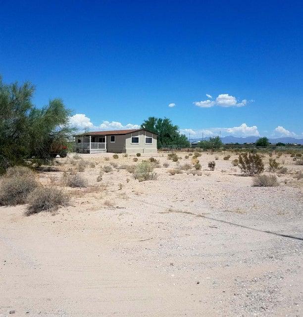 MLS 5652020 2409 S 352ND Avenue, Tonopah, AZ Tonopah AZ Equestrian