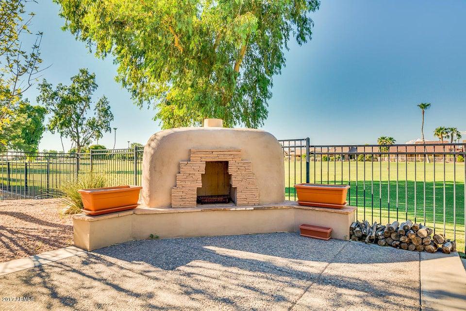 MLS 5651903 10038 E COOPERS HAWK Drive, Sun Lakes, AZ 85248 Sun Lakes AZ Oakwood