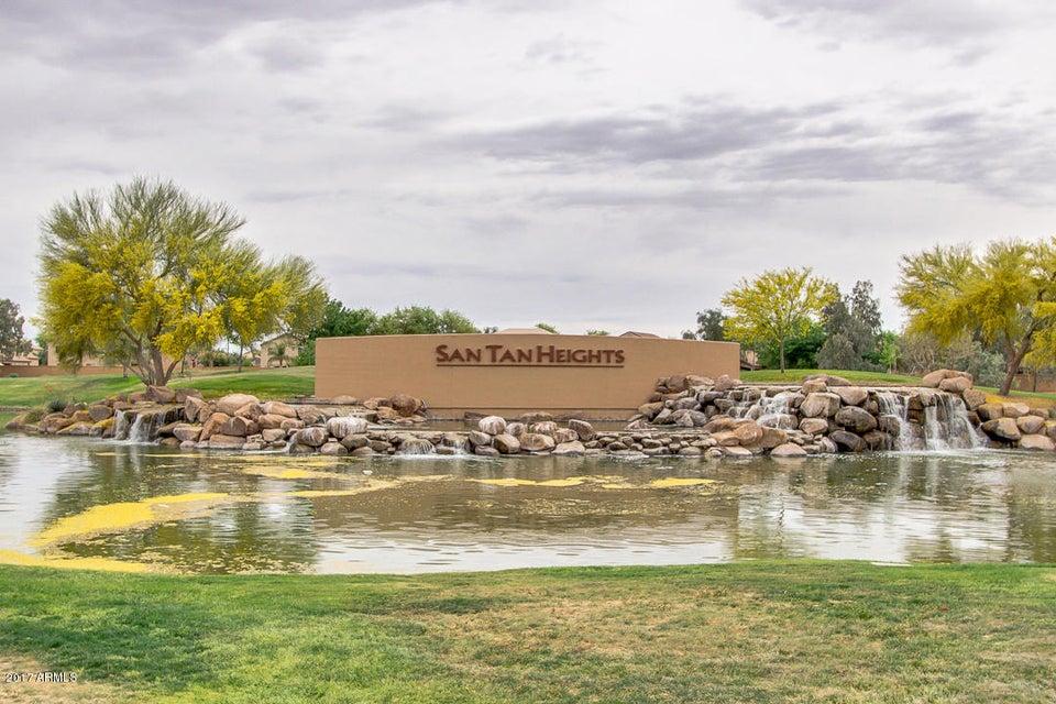 MLS 5651853 3886 W DANCER Lane, Queen Creek, AZ San Tan Heights AZ Eco-Friendly