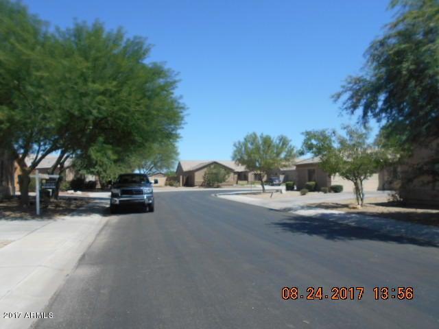 MLS 5652148 43223 W Oster Drive, Maricopa, AZ 85138 Maricopa AZ REO Bank Owned Foreclosure