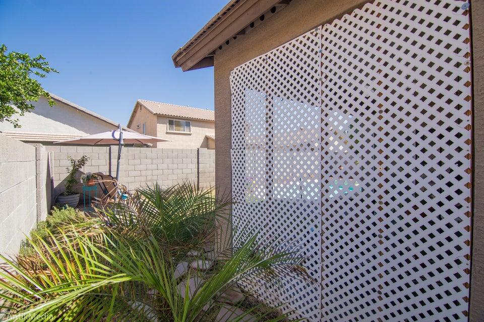 12222 W WASHINGTON Street Avondale, AZ 85323 - MLS #: 5652009
