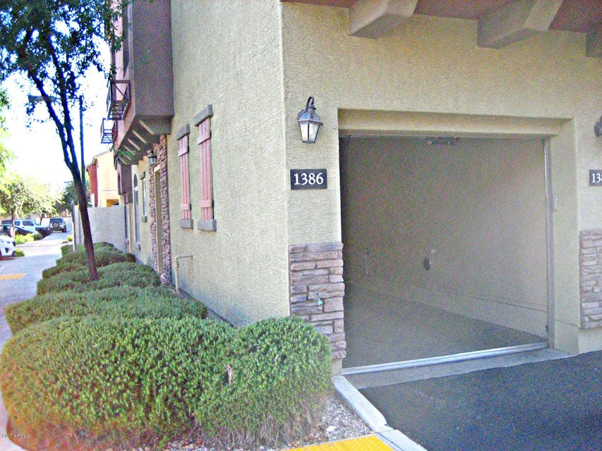 MLS 5652273 280 S EVERGREEN Road Unit 1386, Tempe, AZ Tempe AZ Gated