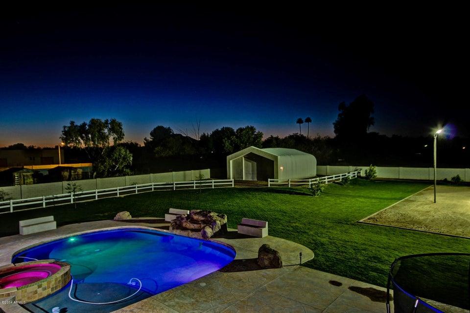3634 W MORROW Drive Glendale, AZ 85308 - MLS #: 5651934