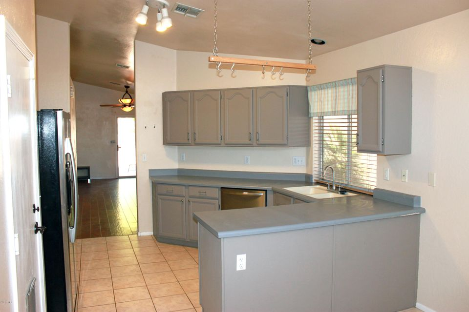 2022 E WINDSONG Drive Phoenix, AZ 85048 - MLS #: 5651970