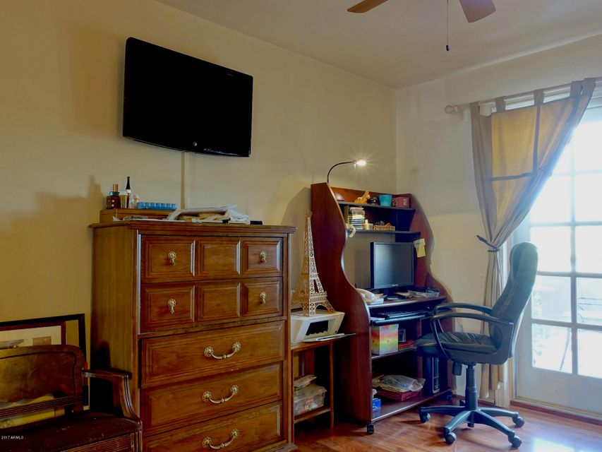 MLS 5652260 7402 E Carefree Drive Unit 206-207 Building B, Carefree, AZ Carefree AZ Scenic