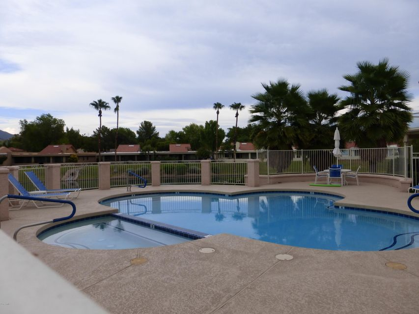 10390 E LAKEVIEW Drive Unit 206 Scottsdale, AZ 85258 - MLS #: 5627486