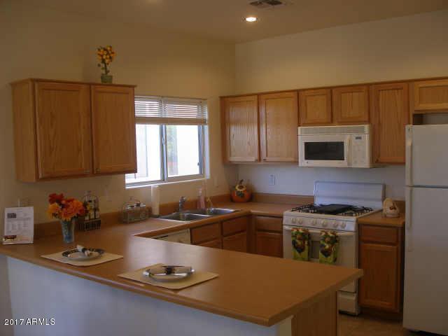 MLS 5652017 714 W GIBSON Avenue, Coolidge, AZ 85128 Coolidge AZ Three Bedroom