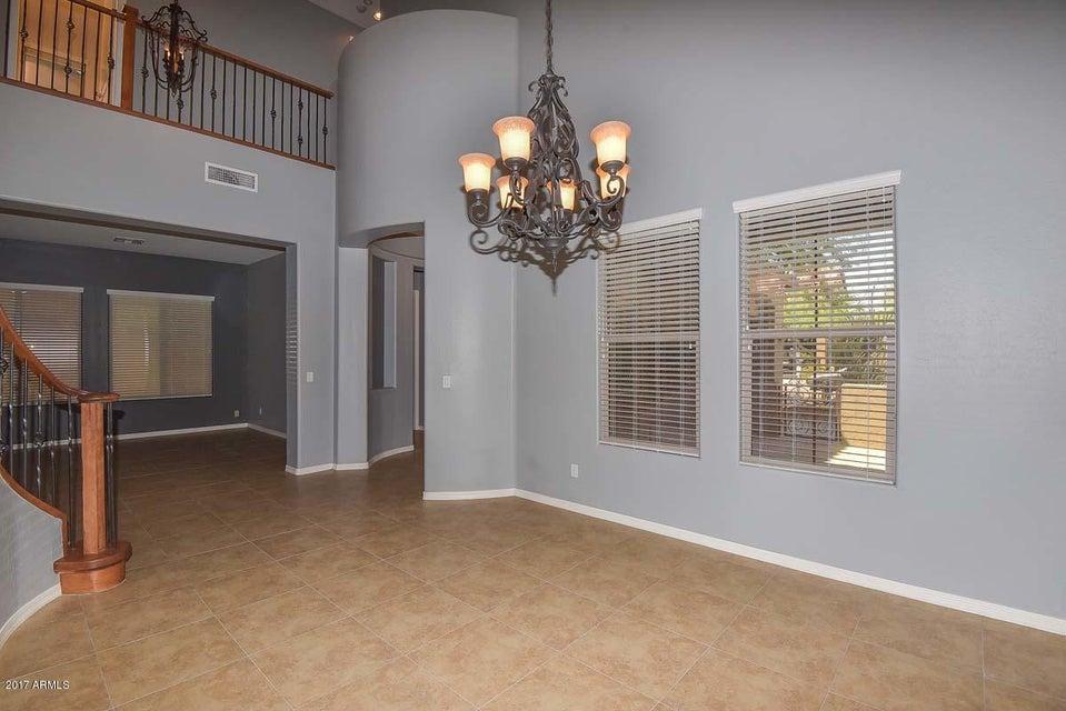 26925 N 89th Drive Peoria, AZ 85383 - MLS #: 5620589
