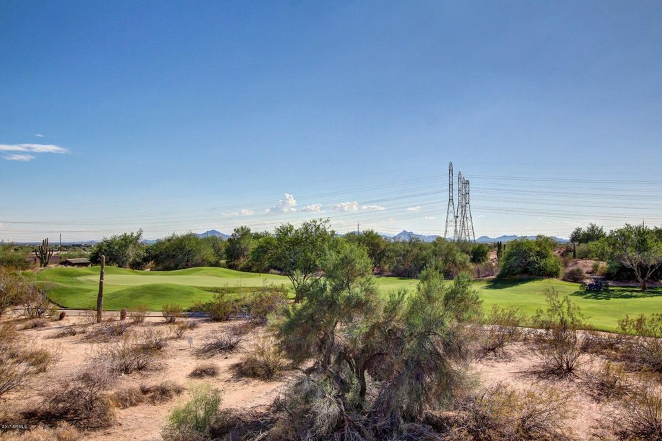 19550 N GRAYHAWK Drive Unit 1095 Scottsdale, AZ 85255 - MLS #: 5654951
