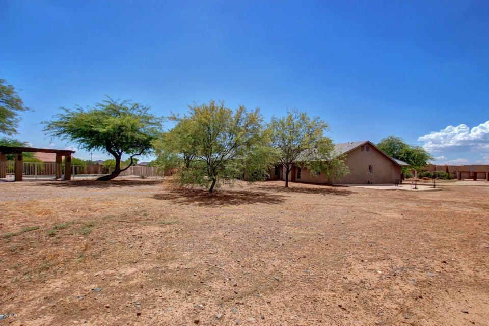 MLS 5652267 38253 N 10TH Street, Desert Hills, AZ Desert Hills AZ Equestrian