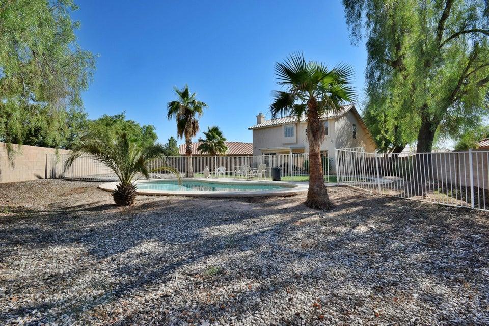 MLS 5652093 153 S RED ROCK Street, Gilbert, AZ 85296 Gilbert AZ Val Vista Lakes