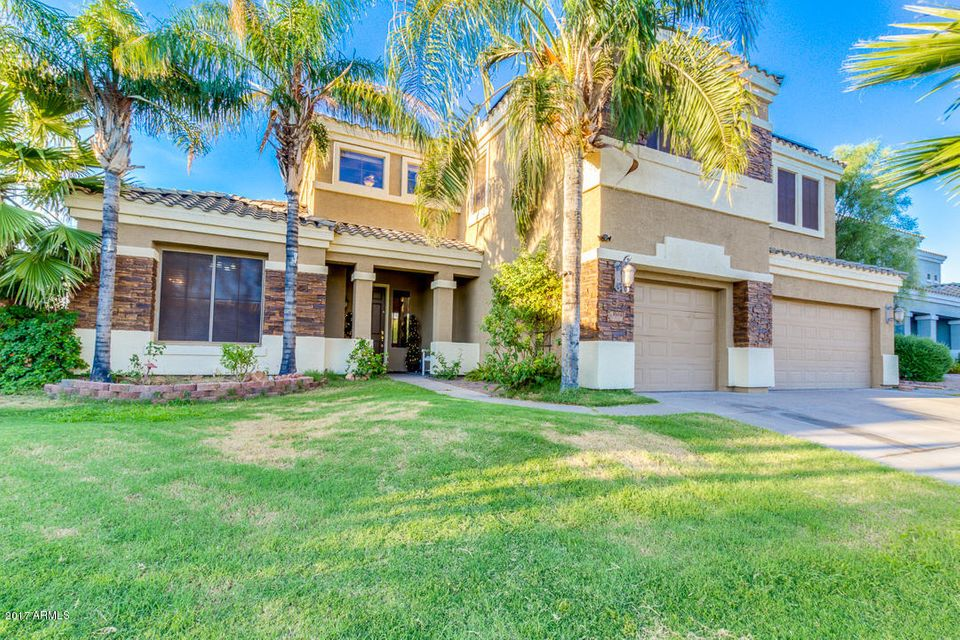 Photo of 8654 E HANNIBAL Street, Mesa, AZ 85207