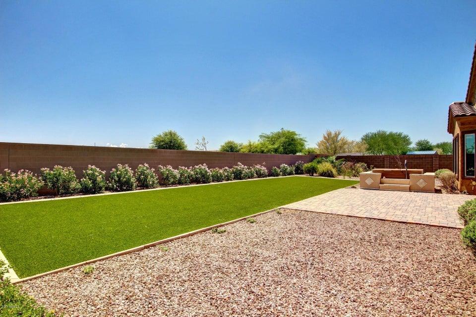 18127 W SELLS Drive Goodyear, AZ 85395 - MLS #: 5652163