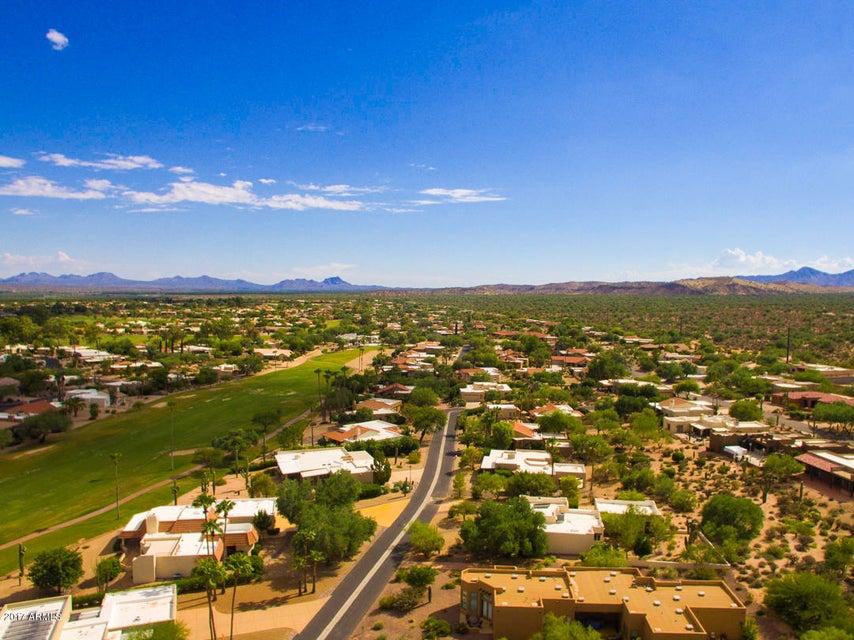 18546 E HORSESHOE Bend Rio Verde, AZ 85263 - MLS #: 5654244
