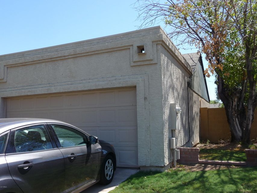 MLS 5652217 10301 N 65TH Drive, Glendale, AZ Glendale AZ Gated