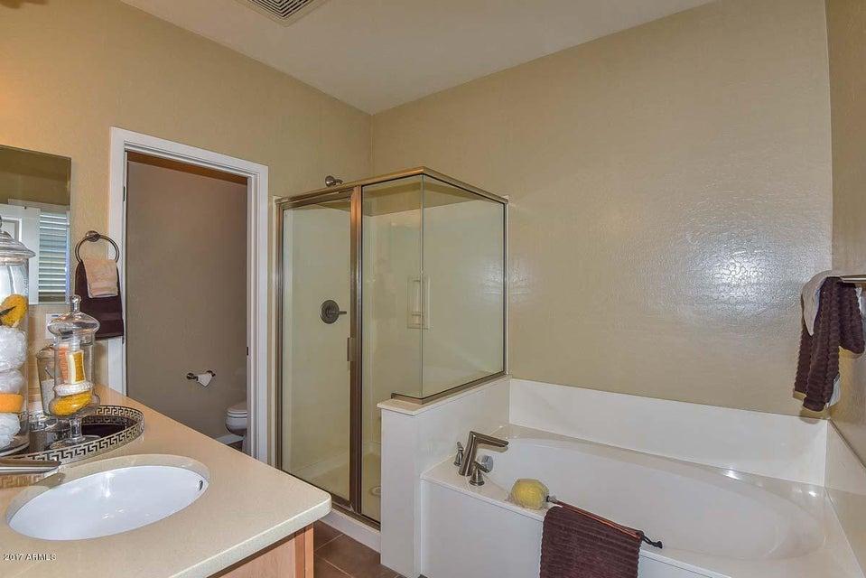 815 E Rose Lane Unit 137 Phoenix, AZ 85014 - MLS #: 5652258