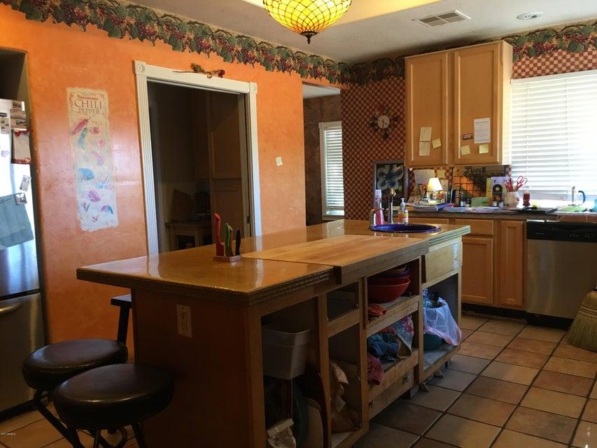 933 W CULVER Street Phoenix, AZ 85007 - MLS #: 5647218