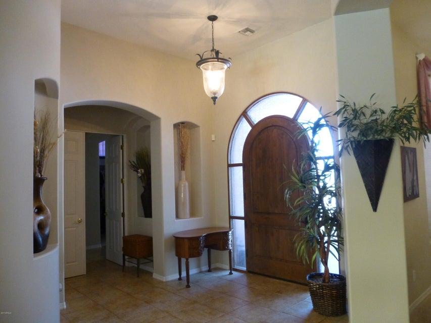 MLS 5652252 3929 N RECKER Road, Mesa, AZ 85215 Mesa AZ Red Mountain Ranch