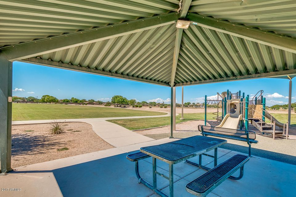 MLS 5652320 19426 E REINS Road, Queen Creek, AZ Queen Creek AZ Private Pool