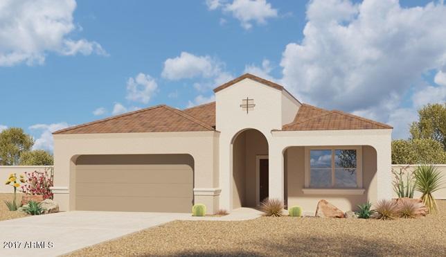MLS 5652329 2832 W HUNTINGTON Drive, Phoenix, AZ 85041 Phoenix AZ Barcelona