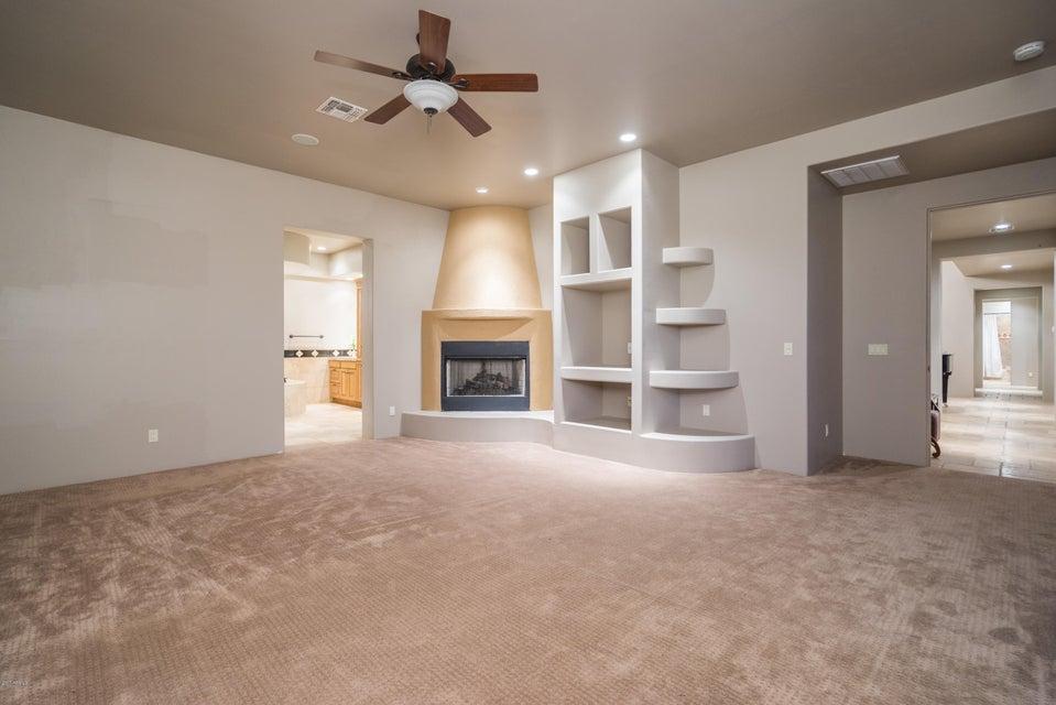 45258 N 16TH Street New River, AZ 85087 - MLS #: 5661398