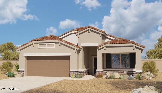 MLS 5652347 2921 W KOWALSKY Lane, Phoenix, AZ 85041 Phoenix AZ Barcelona