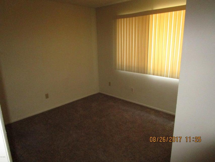 3324 S JUNIPER Street Tempe, AZ 85282 - MLS #: 5608571