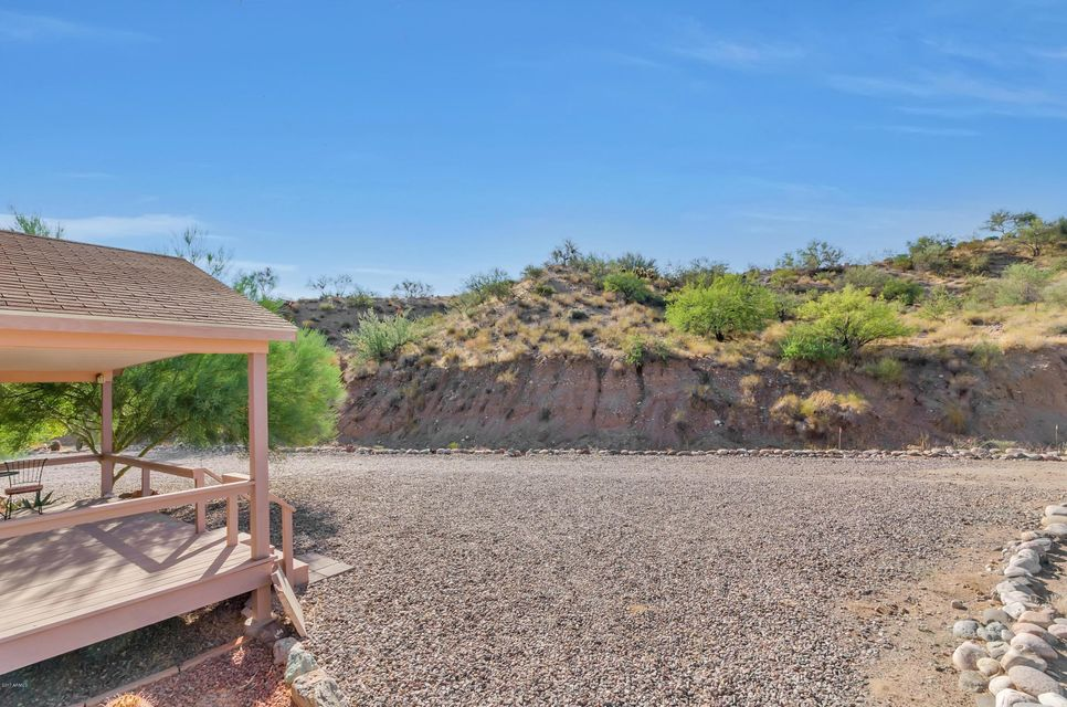 MLS 5653286 27308 W GATES Road, Morristown, AZ Scenic