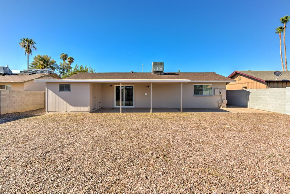 MLS 5652373 1125 W OAKLAND Street, Chandler, AZ Affordable Homes