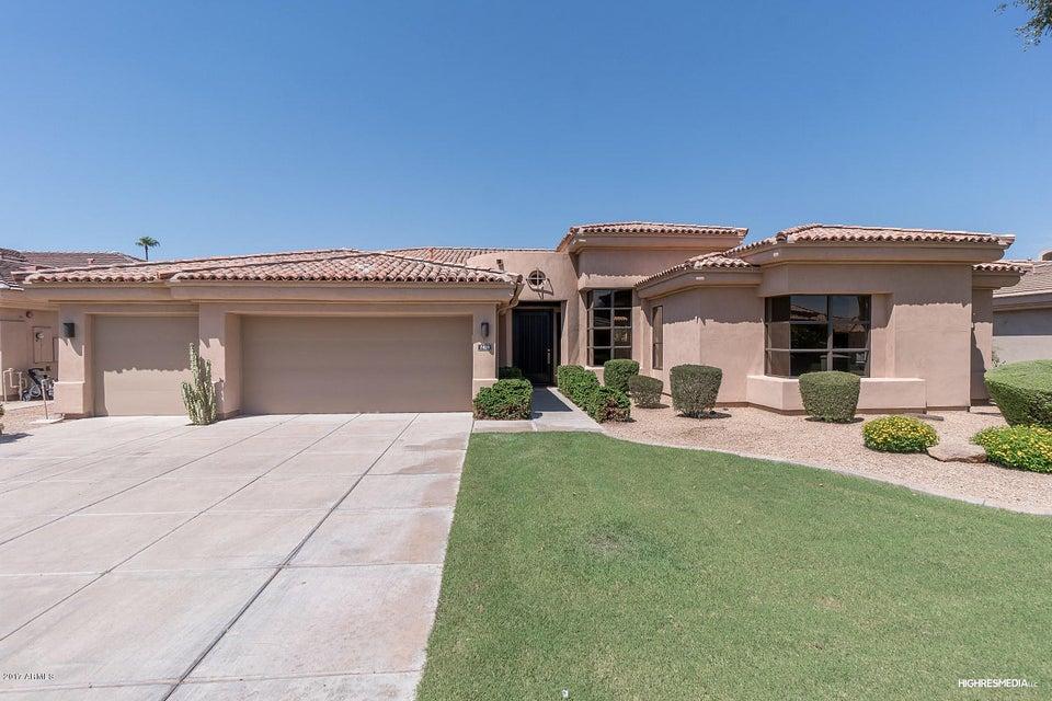7428 E Tuckey Lane, Scottsdale AZ 85250