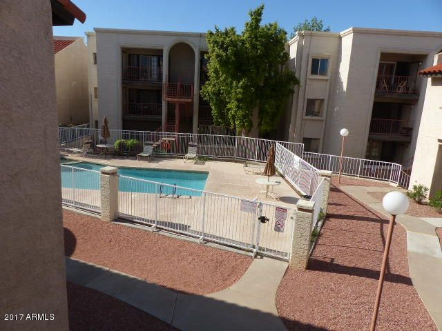 Photo of 11666 N 28TH Drive #280, Phoenix, AZ 85029