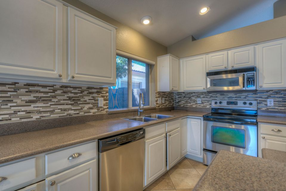 20287 N 51ST Drive Glendale, AZ 85308 - MLS #: 5652478