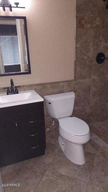 90 S Highland Avenue # 103 Tarpon Springs, FL 34689 - MLS #: U7806060
