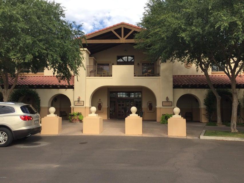 MLS 5652411 7211 S GOLFSIDE Lane, Phoenix, AZ 85042 Phoenix AZ Legacy