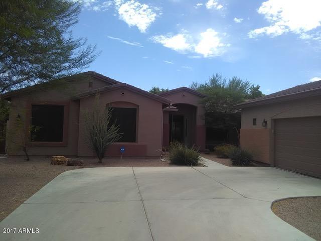 MLS 5653776 5335 W GWEN Street, Laveen, AZ 85339 Laveen Homes for Rent