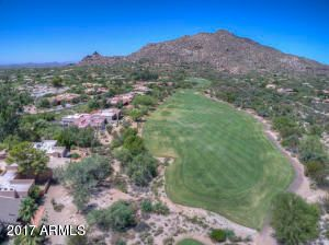 MLS 5660285 1004 Boulder Drive, Carefree, AZ 85377 Carefree AZ Condo or Townhome