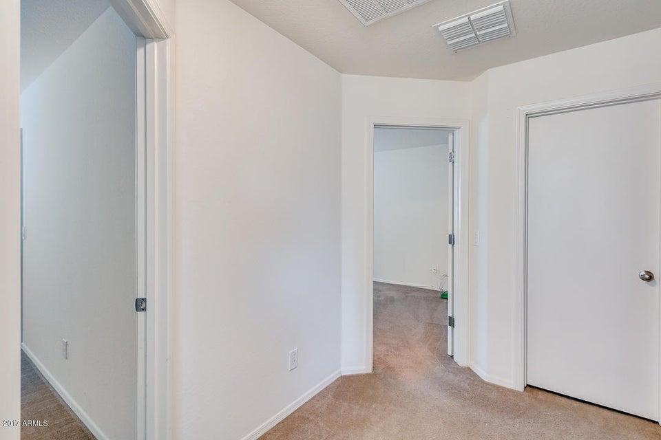 3724 S 54TH Glen Phoenix, AZ 85043 - MLS #: 5654577