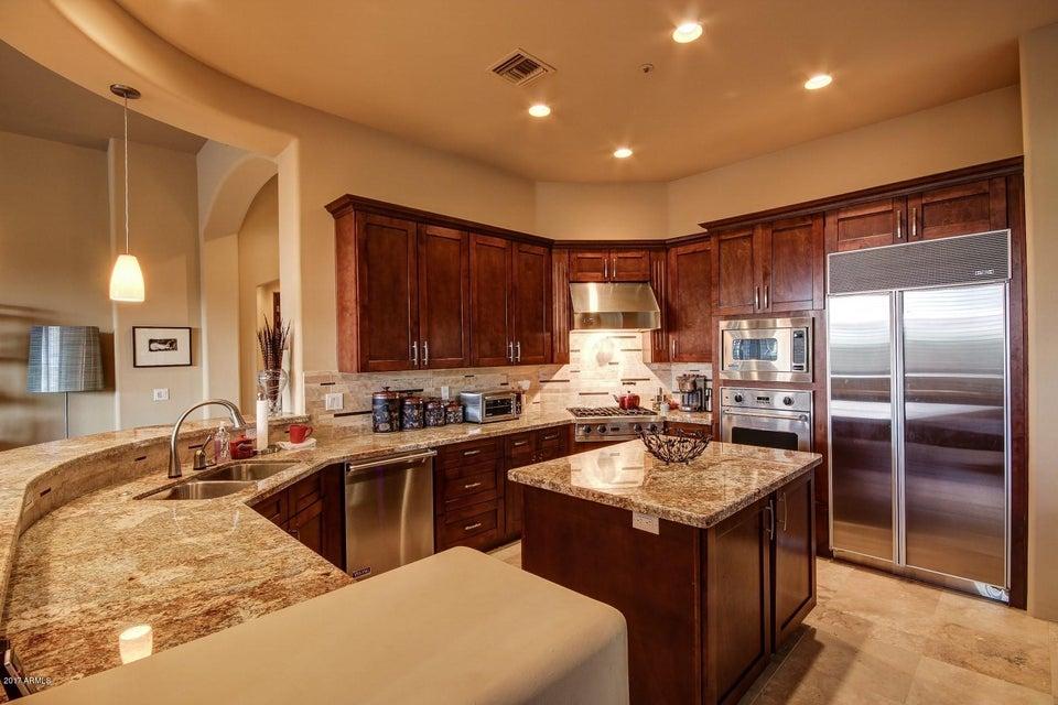11123 E DESERT VISTA Drive Scottsdale, AZ 85255 - MLS #: 5652612