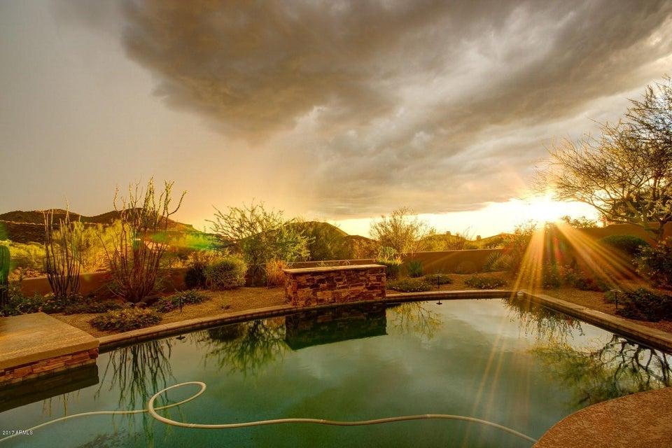 Photo of 11123 E DESERT VISTA Drive, Scottsdale, AZ 85255