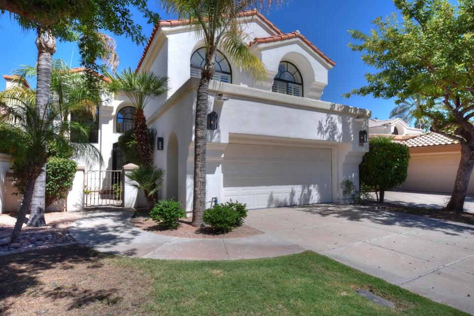MLS 5654702 10323 N 101ST Place, Scottsdale, AZ 85258 Scottsdale AZ Scottsdale Ranch
