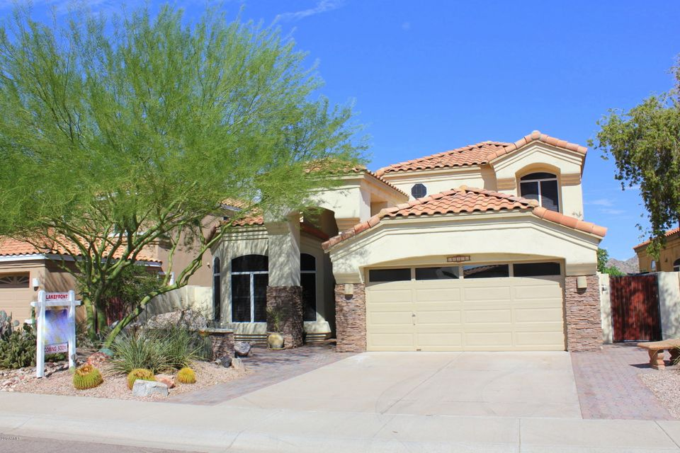 MLS 5657426 10371 S SANTA FE Lane, Goodyear, AZ 85338
