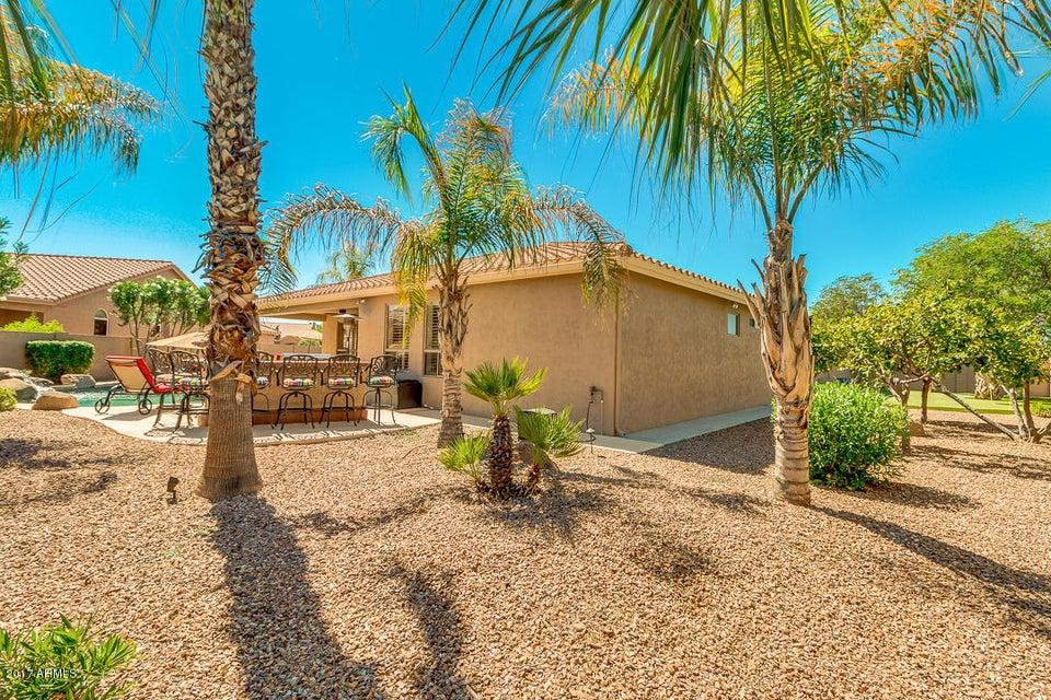 MLS 5651685 24207 S LAKEWAY Circle, Sun Lakes, AZ 85248 Sun Lakes AZ Tennis Court